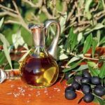 Best Olive Oil For Cooking