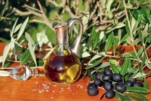 Top 10 Best Olive Oils for Cooking in 2018 - Reviews and