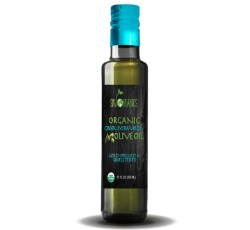 Sky Organics Extra Virgin Olive Oil – Best Virgin Olive Oil for Cooking