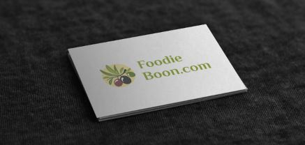 About Foodie Boon